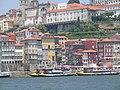 Porto 63 - panoramio.jpg
