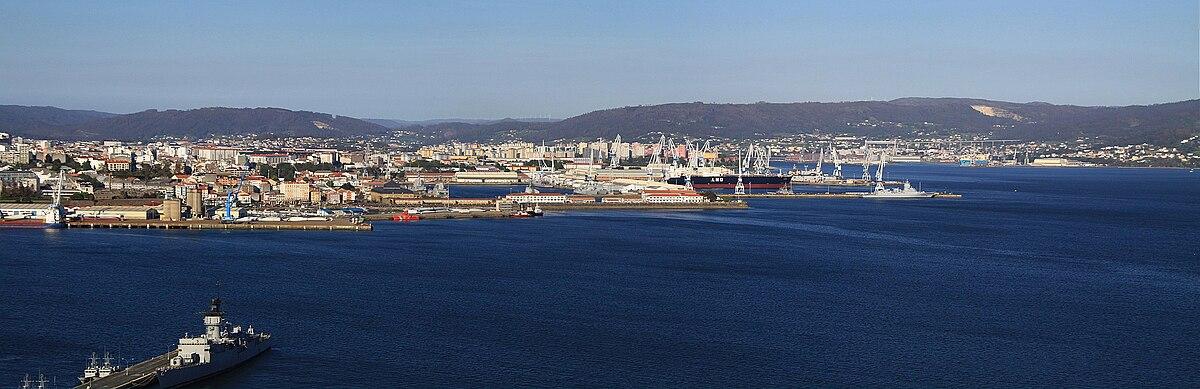 Porto de Ferrol.jpg