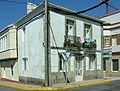 Porto do Son 11.jpg