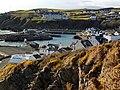 Portpatrick - panoramio (23).jpg