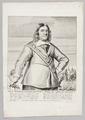 Porträtt av viceamiral Jan Evertsen - Skoklosters slott - 99629.tif