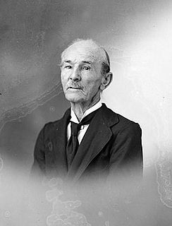 New Zealand photographer (1855-1939)