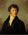 Portrait Karl Anton von Lerber, von Pierre-Nicolas Legrand, 1821.png