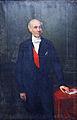 Portrait de Charles de Flahaut.JPG
