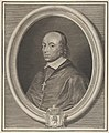 Portrait of François Fouquet MET DP836248.jpg