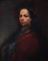 Portrait of Francesco Conti (1681-1760).jpg