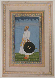 Portrait of Jafar Khan.jpg