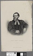 James Sibree, Hull