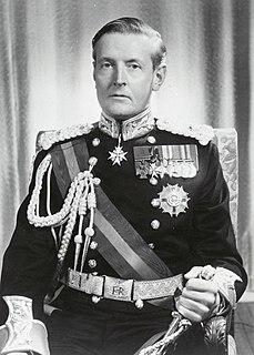 William Sidney, 1st Viscount De LIsle Recipient of the Victoria Cross