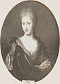 Portrait of Margaretha Johanna van Mewen C78.jpg