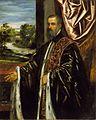 Portrait of Marino Grimani LACMA 39.12.23.jpg