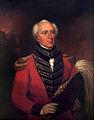 Portrait of William Farquhar (c. 1830).jpg