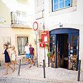 Portugal no mês de Julho de Dois Mil e Catorze P7120222 (14728128562).jpg