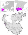 Posición Cádiz.png
