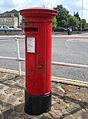 Post box SN12 (8008687792).jpg