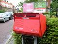PostbusMarken.JPG