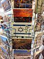 Postcard.Israel.jpg