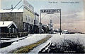 PostcardTananaAlaska1910.jpg