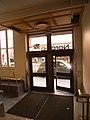 Posthuset Odengatan-019.jpg