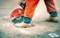 Pothole semi-permanent repair cut edges.png