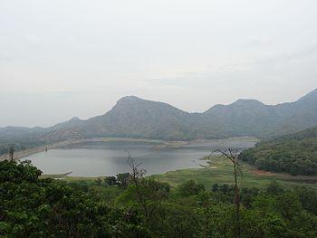 Pothundi Dam Top View.jpg