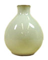 Powder white sake bottle 400cc.jpg