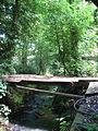 Powdermill Stream - geograph.org.uk - 1357248.jpg