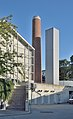 Power station Kaiser-Franz-Joseph-Spital, Vienna.jpg