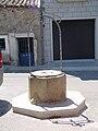 Pozo en Fresnedillas de la Oliva.jpg