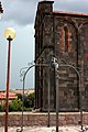 Pozzo a San Nicola.jpg