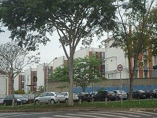 University of Campinas School of Mechanical Engineering