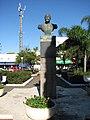 Praça Nossa Senhora da Conceição 09.JPG