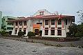 Prabhat Ranjan Sarkar Prayer Hall - Ananda Marga Pracaraka Samgha - 527 VIP Nagar Tiljala - Kolkata 2017-04-23 6965.JPG