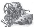 Practical Treatise on Milling and Milling Machines p054.png