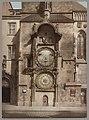 Prag. Altstä̈dter Uhr LCCN2017659162.jpg