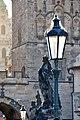 Praga - Ponte Karl - Statue - panoramio - giomodica.jpg