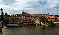 Prague (4682767905).jpg