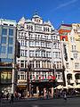 Prague - Hotel Ambassador.jpg
