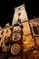 Prague Astronomical Clock (6984193506).jpg