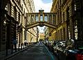 Prague Laneway (128913659).jpeg