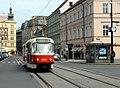 Praha--prag-sl-24-1006135.jpg