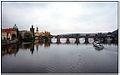 Praha 461.jpg