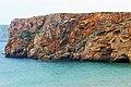 Praia do Beliche DSC 0396 copy (23704211308).jpg