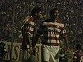 Pratto Club Atletico Union de Santa Fe 108.jpg