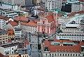 Prešeren Square (8555891046).jpg
