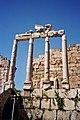 Precarious Ruins (48709363).jpg