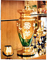 Precious Objects from Venezia 2.jpg