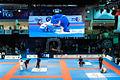 Premier Motors - World Professional Jiu-Jitsu Championship (13922979681).jpg