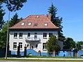Prenzlau - Stettiner Strasse - geo.hlipp.de - 37463.jpg