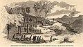 Preparations-for-defense-cincinnati-1862.jpg